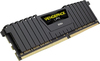 Corsair Vengeance LPX 16GB DDR4-2666 CL16 1.2v - 288pin Memory Module
