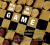 Great American Music Ensemble - It's All In the Game (CD)