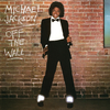 Michael Jackson - Off the Wall (2016 Deluxe Edition) (CD)