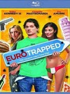 Eurotrapped (Region A Blu-ray)