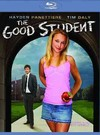 Good Student (Region A Blu-ray)
