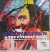 Bruce Springsteen & the E Street Band - The Complete Roxy Theater Broadcast 1975 (Vinyl)