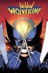 All-New Wolverine 1 - Tom Taylor (Paperback)