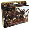 Pathfinder Adventure Card Game - Gunslinger Class - Paizo Inc. (Cards)