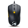 Genius M8-610 Laser Gaming Mouse