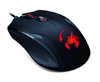Genius - GX Gaming Ammox X1-400 Mouse