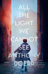 All the Light We Cannot See - Anthony Doerr (Paperback)