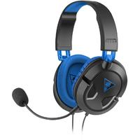 Turtle Beach EarForce Recon 60P Gaming Headset (PS4/PS3)
