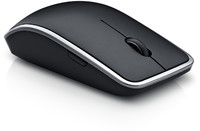 Dell WM514 Wireless Laser Mouse - Cover