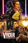 Star Wars - Jason Aaron (Paperback)