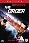 The Order (DVD)