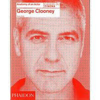 George Clooney - Jeremy Smith (Hardcover)