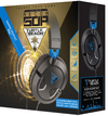 Turtle Beach EAR FORCE Recon 50P Stereo Gaming Headset for PlayStation 4 (PS4)