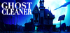 Ghost Cleaner (PC Download)