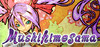 Mushihimesama - Bug Princess (PC Download)