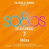Blank & Jones - So 80s (So Eighties) 7