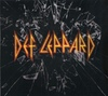 Def Leppard - Def Leppard: Deluxe Edition (CD)