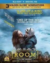 Room (Region A Blu-ray)
