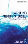 Writing Short Stories - Ailsa Cox (Paperback)