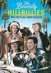 Beverly Hillbillies: Official First Season (Region 1 DVD)