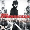 Bruce Springsteen & the E Street Band - The Complete Bottom Line and Roxy Theater Broadcasts 1975