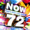 Various Artists - Now That's What I Call Music! 72 (CD)