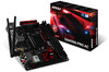 MSI Z170i Gaming Pro AC Intel Socket LGA1151 Motherboard