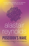 Poseidon's Wake - Alastair Reynolds (Paperback)
