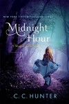 Midnight Hour - C. C. Hunter (Paperback)