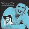 Patsy Cline - Signature Collection (Vinyl)