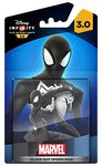 Disney Infinity 3.0 Character - IGP Marvel BlackSuit Spider-Man (For PS3, PS4, Xbox 360 & Xbox One)