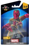 Disney Infinity 3.0 Character - IGP Marvel's Vision