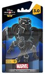 Disney Infinity 3.0 Character - IGP Marvel Black Panther (For PS3, PS4, Xbox 360 & Xbox One)