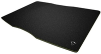 Mionix Propus 380 PVC Gaming Mouse Pad