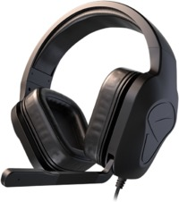Mionix Nash 20 Analog Stereo Gaming Headset 3.5mm Jack