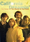 Mamas and the Papas: California Dreaming - The Songs Of (DVD)