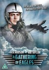 Gathering of Eagles (DVD)