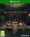 Adam's Venture Origins (Xbox One)