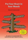 Put Your Heart in Your Mouth! - Natasha Campbell-McBride (Paperback)