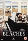 Beaches (DVD)