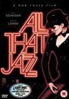 All That Jazz (DVD)