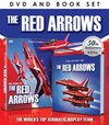 Red Arrows (Mixed media product)