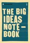 The Big Ideas Notebook (Hardcover)