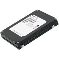Dell 120GB SATA 2.5 inch Hybrid in 3.5 inch Carrier Solid State Drive