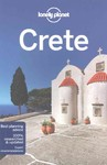Lonely Planet Crete - Lonely Planet Publications (Paperback)