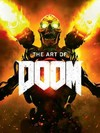 Art of Doom - Bethesda Softworks (Hardcover) Cover