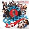 Various Artists - Trots Afrikaans 2016 (CD)