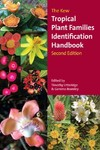 Kew Tropical Plant Families Identification Handbook (Hardcover)