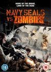 Navy SEALs Vs. Zombies (DVD)