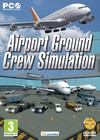 Airport Ground Crew Simulation (PC)